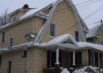 Foreclosed Home in Rochester 14606 CURTIS ST - Property ID: 3555816880