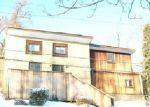 Foreclosed Home in Pittsburgh 15218 LEHIGH ST - Property ID: 3555835708