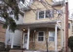 Foreclosed Home in Hazleton 18201 N LAUREL ST - Property ID: 3555857159