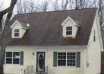 Foreclosed Home in Tobyhanna 18466 BLACK BIRCH WAY - Property ID: 3555874241