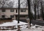 Foreclosed Home in Tobyhanna 18466 SEVEN NATIONS DR - Property ID: 3555875115