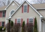Foreclosed Home in Tobyhanna 18466 ONONDAGA WAY - Property ID: 3555880825