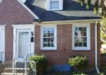 Foreclosed Home in Drexel Hill 19026 BRYAN ST - Property ID: 3555895714
