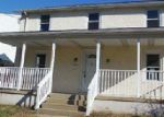 Foreclosed Home in Marcus Hook 19061 HEWES AVE - Property ID: 3555901851
