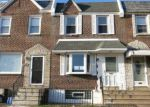 Foreclosed Home in Philadelphia 19135 COTTAGE ST - Property ID: 3555909278