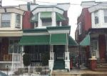 Foreclosed Home in Philadelphia 19143 S 53RD ST - Property ID: 3555911930