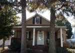 Foreclosed Home in Dover 19901 PINE ST - Property ID: 3555922871