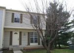 Foreclosed Home in Germantown 20874 THUNDERHEAD WAY - Property ID: 3555947833