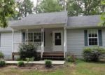 Foreclosed Home in Palmyra 22963 TUSCAROA DR - Property ID: 3556005643