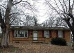 Foreclosed Home in Roanoke 24013 6 1/2 ST SE - Property ID: 3556025344