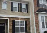 Foreclosed Home in Greensboro 27407 BLUE STONE LN - Property ID: 3556060382