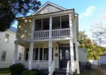 Foreclosed Home in Edenton 27932 E CHURCH ST - Property ID: 3556083154