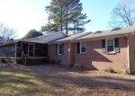 Foreclosed Home in Edenton 27932 MONTPELIER DR - Property ID: 3556084923