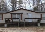 Foreclosed Home in Forest City 28043 BIRDSONG LN - Property ID: 3556091934