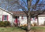 Foreclosed Home in Gastonia 28054 WELLONS DR - Property ID: 3556095422
