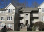 Foreclosed Home in Fayetteville 28314 WILLOWBROOK DR - Property ID: 3556128265