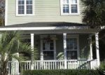 Foreclosed Home in Wilmington 28401 S 7TH ST - Property ID: 3556136148