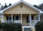 Foreclosed Home in Leland 28451 LEWIS RD - Property ID: 3556142282
