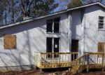 Foreclosed Home in Irmo 29063 WYCHWOOD RD - Property ID: 3556188270