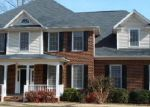 Foreclosed Home in Lexington 29072 MISTY OAKS PL - Property ID: 3556190917