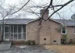Foreclosed Home in Lexington 29073 FOXHILL PL - Property ID: 3556192659