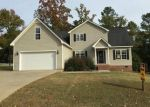 Foreclosed Home in Newberry 29108 TIMBERWOOD TRL - Property ID: 3556195278