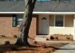 Foreclosed Home in Columbia 29203 CINDY DR - Property ID: 3556208420
