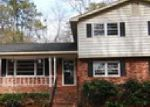 Foreclosed Home in Columbia 29206 NORTHSHORE RD - Property ID: 3556211938