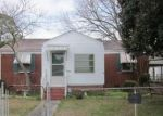 Foreclosed Home in Columbia 29223 DUPONT DR - Property ID: 3556215874