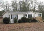 Foreclosed Home in Cowpens 29330 MARBLE STONE CT - Property ID: 3556221562