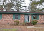 Foreclosed Home in Charleston 29414 CARTWRIGHT DR - Property ID: 3556234707