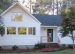 Foreclosed Home in Moncks Corner 29461 HIGH HILL DR - Property ID: 3556239968