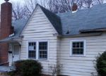 Foreclosed Home in Greenwood 29646 MILWEE AVE - Property ID: 3556264478