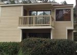 Foreclosed Home in Hilton Head Island 29928 DELANDER CT - Property ID: 3556288126