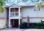 Foreclosed Home in Hilton Head Island 29928 SEA LN - Property ID: 3556291189