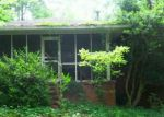 Foreclosed Home in Decatur 30034 BORING RD - Property ID: 3556302589