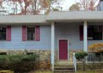 Foreclosed Home in Decatur 30034 JACKYBELL TRL - Property ID: 3556304787