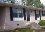 Foreclosed Home in Cedartown 30125 WOODLAND RD - Property ID: 3556331948