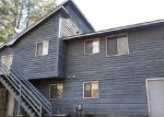 Foreclosed Home in Atlanta 30349 HICKORY FORK CT - Property ID: 3556379675