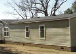 Foreclosed Home in Grovetown 30813 CEMETERY RD - Property ID: 3556402893