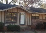 Foreclosed Home in Americus 31709 JAMES AVE - Property ID: 3556429599