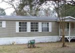 Foreclosed Home in Middleburg 32068 DEVILWOOD ST - Property ID: 3556461121