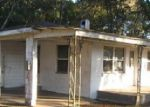 Foreclosed Home in Starke 32091 ALTON RD - Property ID: 3556475588