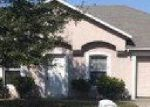 Foreclosed Home in Palm Coast 32137 LEIDEL DR - Property ID: 3556493543