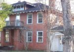 Foreclosed Home in Blountstown 32424 SE SHERRY AVE - Property ID: 3556676169
