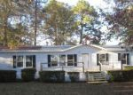 Foreclosed Home in Westville 32464 OWENS DR - Property ID: 3557084370
