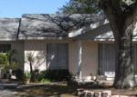 Foreclosed Home in Tampa 33615 CHESSWOOD CT - Property ID: 3557119401