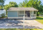 Foreclosed Home in Tampa 33612 E POINSETTIA AVE - Property ID: 3557173271