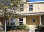 Foreclosed Home in Riverview 33579 TRADE PORT PL - Property ID: 3557205694
