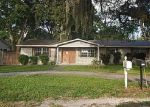 Foreclosed Home in Tampa 33612 N OLA AVE - Property ID: 3557214450